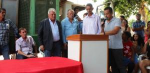 IMG 2009